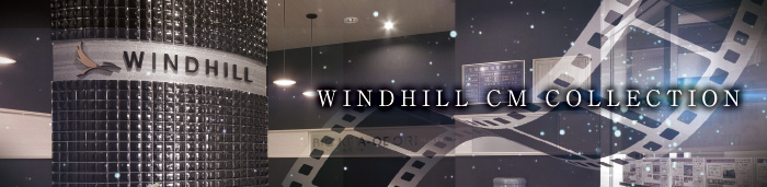 WINDHILL CM COLLECTION